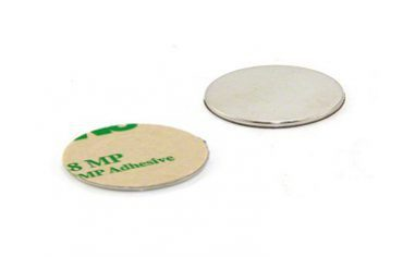 3m neodymium magnets