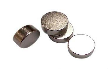 neodymium magnet grade