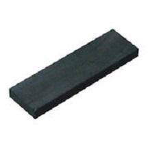 ferrite-bar-magnet