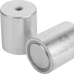 hooks magnets