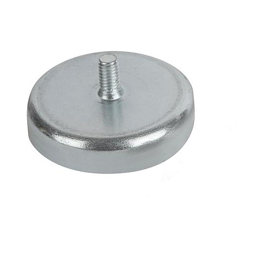 Smmms C X4 Standard Mounting Magnets Stanford Magnets