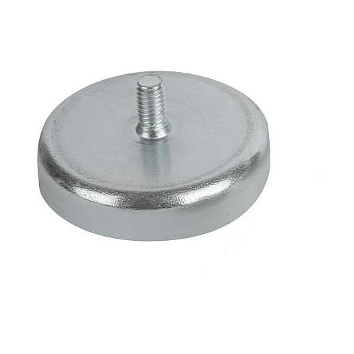 mounting magnet