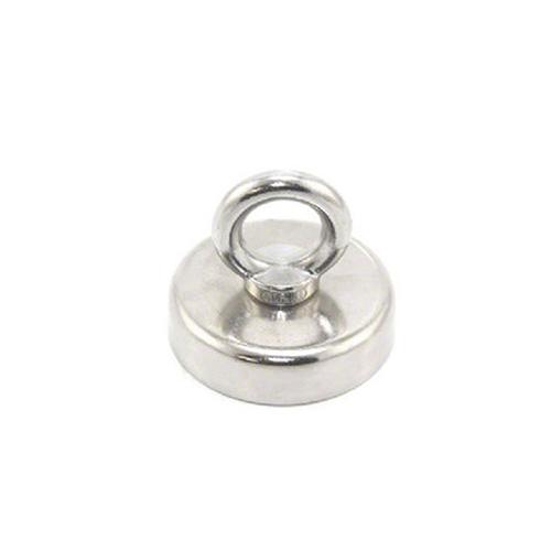 neodymium clamping magnet