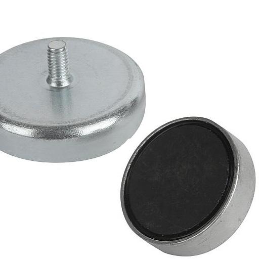 pot magnets