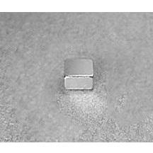 smbn0394-neodymium-block-magnet