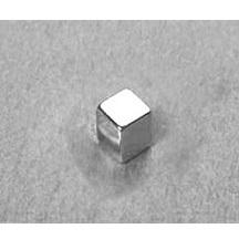 smbn0399-neodymium-block-magnet