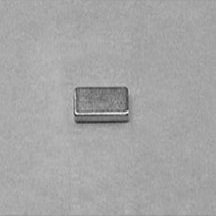 smbn0407-neodymium-block-magnet
