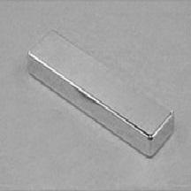 smbn0438-neodymium-block-magnet
