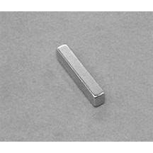 smbn0463-neodymium-block-magnet