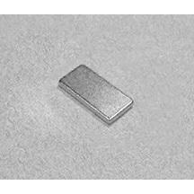 smbn0469-neodymium-block-magnet