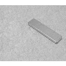 smbn0498-neodymium-block-magnet