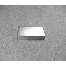 smbn0511-neodymium-block-magnet
