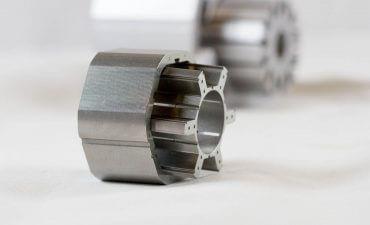 Daymi Magnetschn/äpper Schrankt/ür Magnet 6 St/ück Ultra D/ünn Magnetverschluss Magnetschnapper T/ür Schublade Magnet F/ür alle Arten von Schr/änken