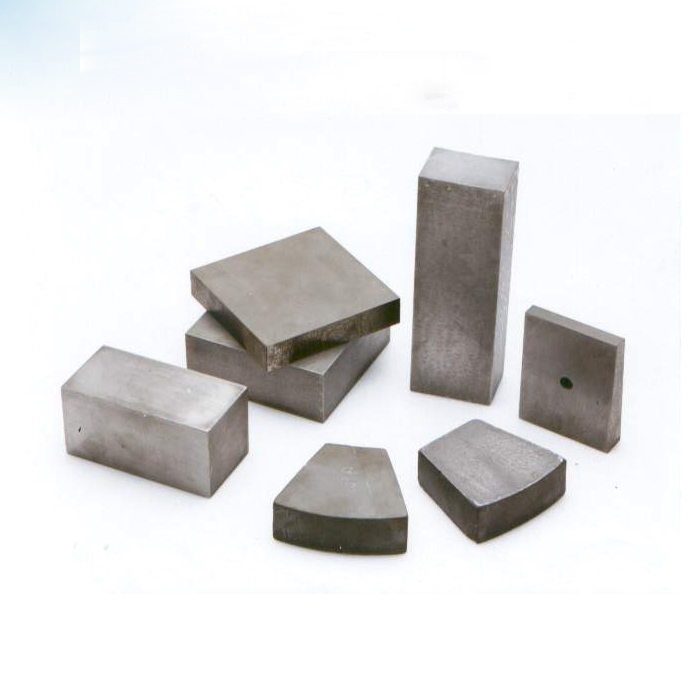 Samarium Cobalt Motor Magnets