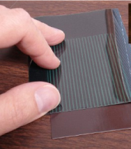 How Does A Halbach Array Work - Stanford Magnets