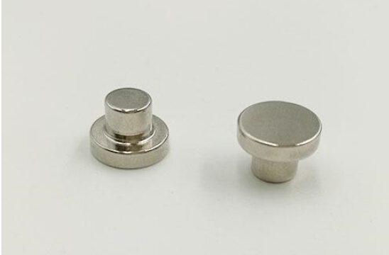 neo custom magnet