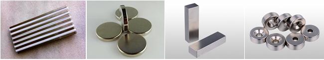 N42 magnets