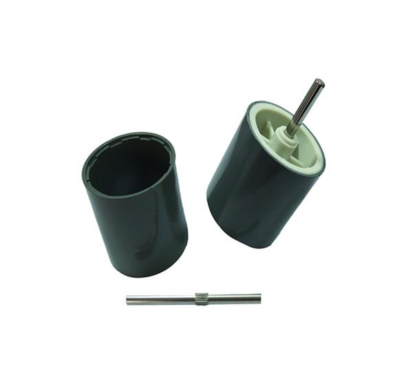 Permanent Neodymium magnet rotor