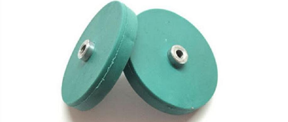 Neodymium Magnets Coatings