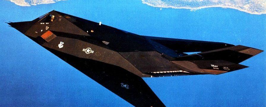 Samarium Cobalt Magnets in the Military