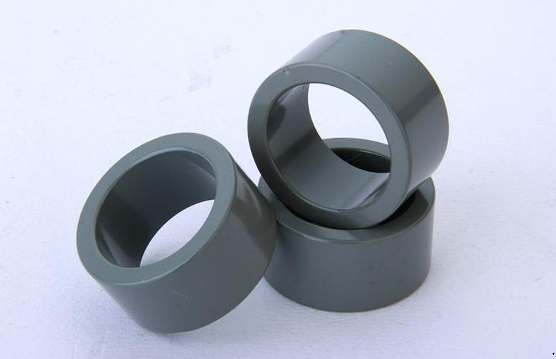 Popular Permanent Magnets