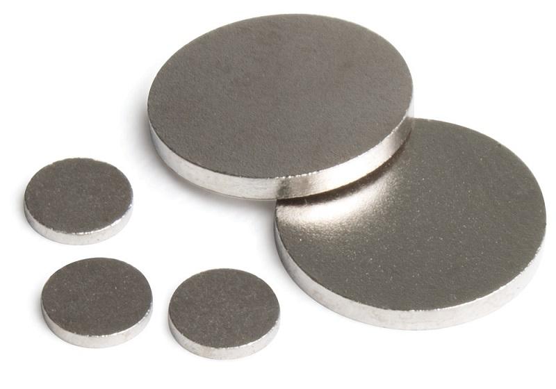 Samarium Cobalt Magnet