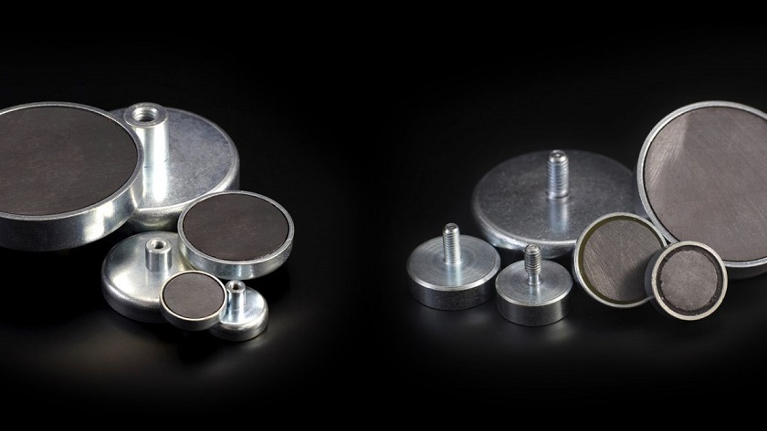 How to Purchase the Right Neodymium Magnet?