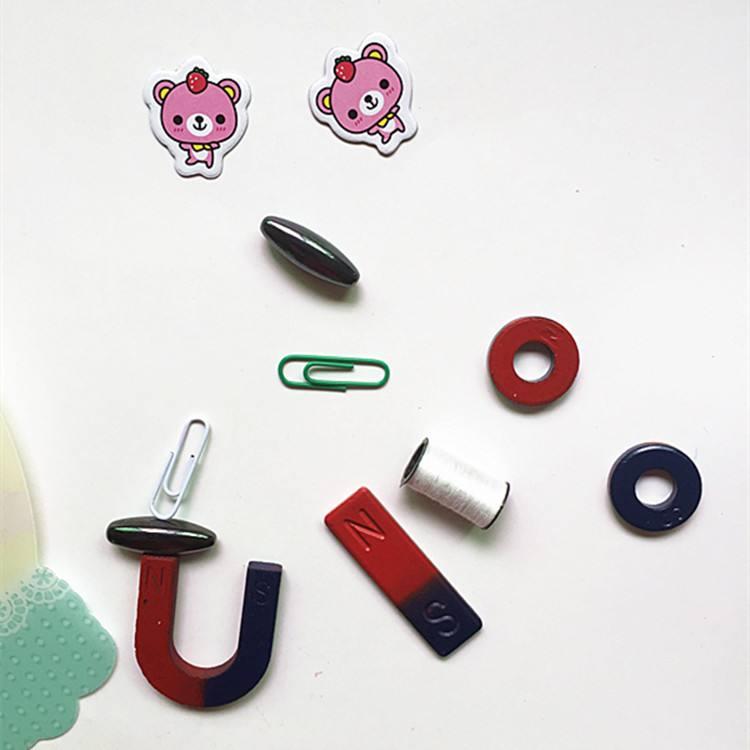 right neodymium magnet