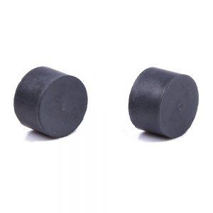 Ceramic/Ferrite Disc Magnet