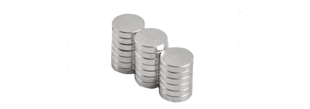 The Importance of Rare Earth Magnets to the Global Industry