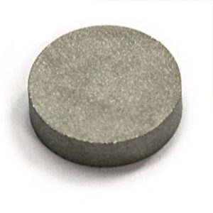 SmCo Disc Magnet