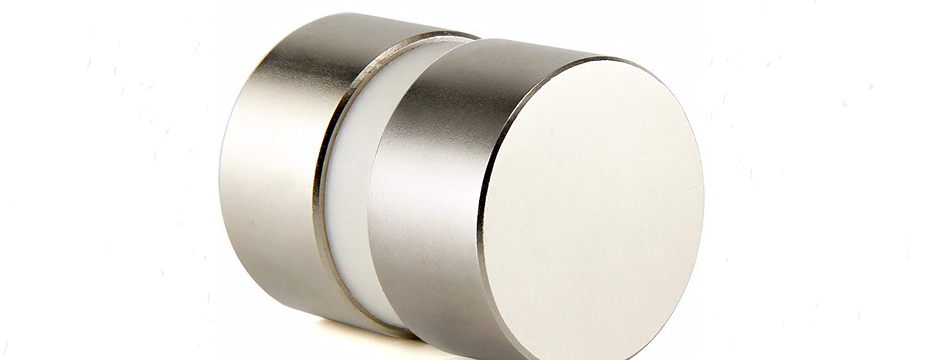 The Demand for Neodymium Magnets Has Significantly Increased