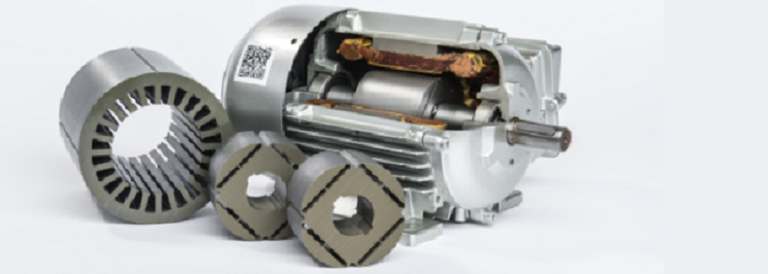 Permanent Magnet Motor Puzzle Solved by a German Inventor