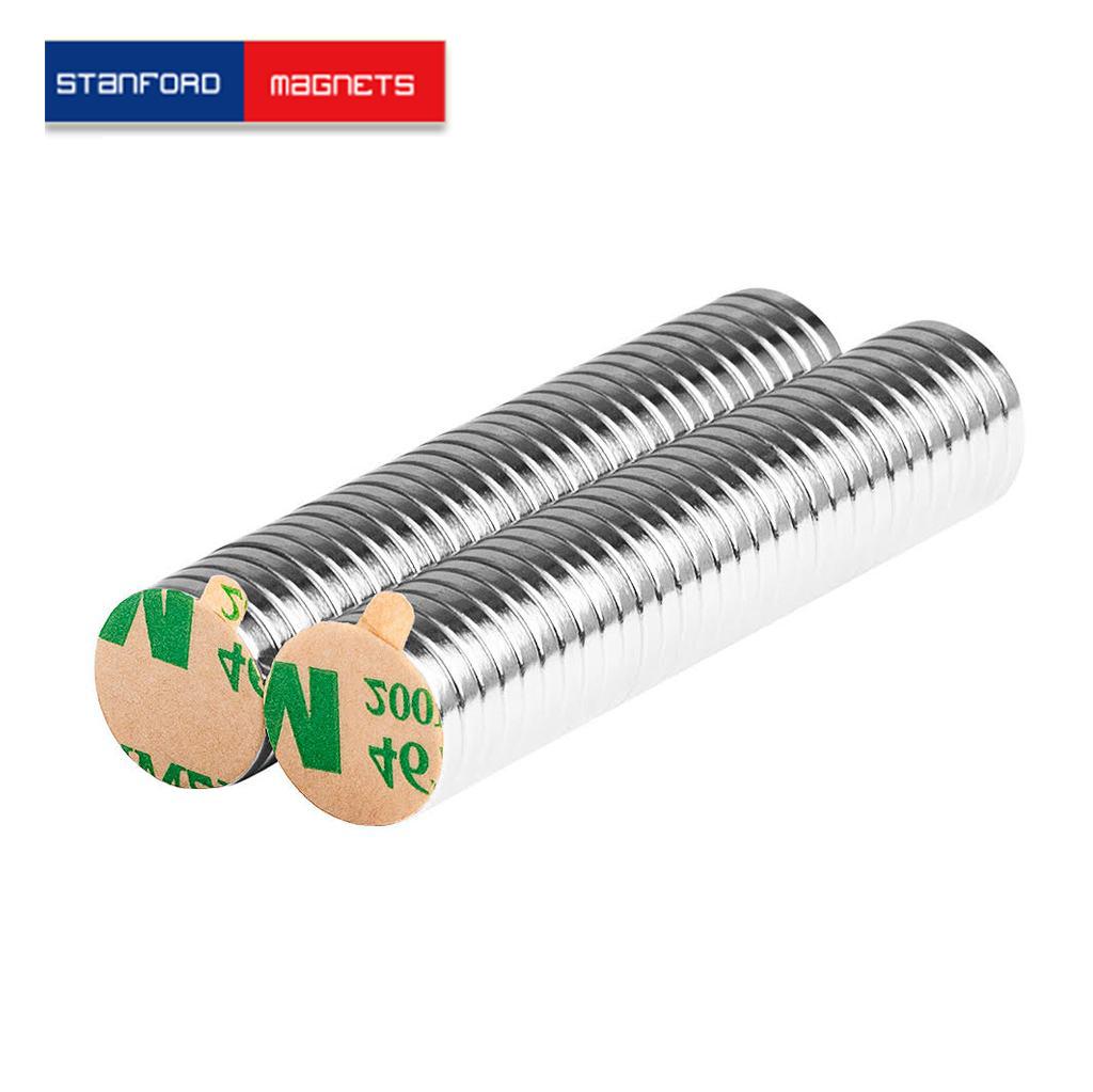 3M-Adhesive-Magnets