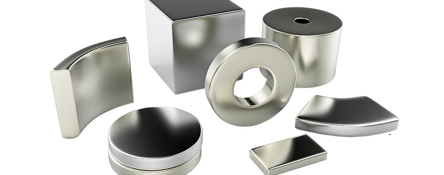 Advantages and Disadvantages of Different Magnets