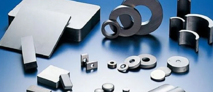 How to Find a Good Magnet Manufacturer and Supplier?