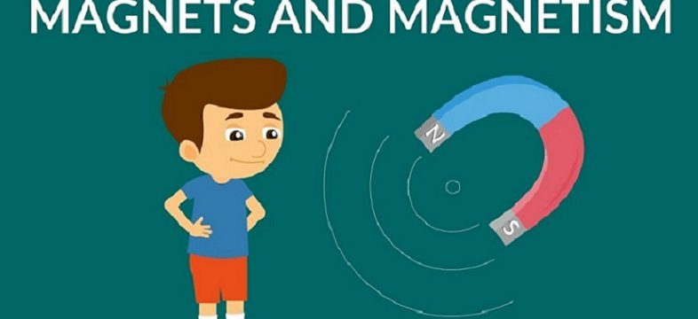 The Most Frequently Asked Questions about Magnets