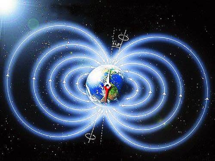 What Are Magnetic Poles?