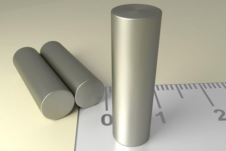 How Are Samarium Cobalt Magnets Made?