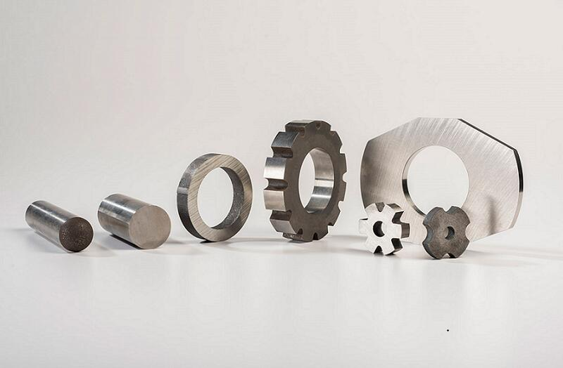 Coatings & Adhesives of Alnico Magnets
