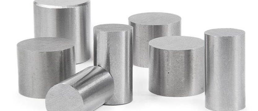Common Applications of Alnico Magnets