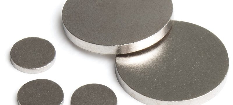 Common Applications of Samarium Cobalt Magnets