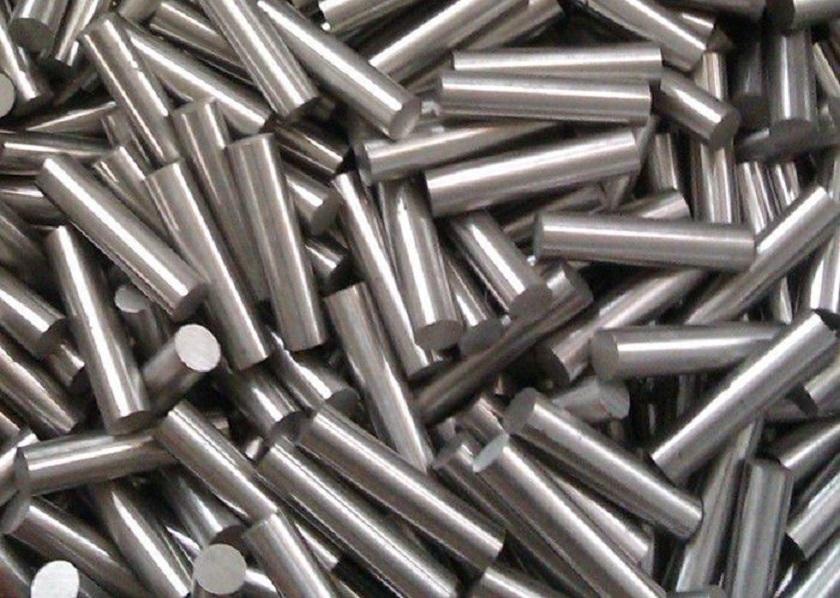 Hazards of Alnico Magnets