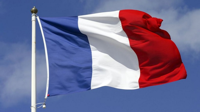 France Has Developed Alternative Materials for Rare Earth Permanent Magnets