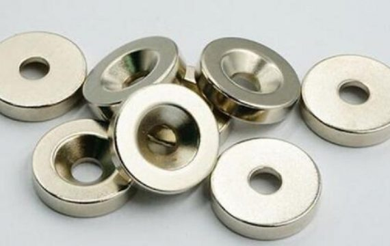 Fun Facts about Magnets